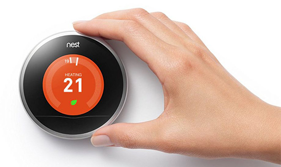 How to Save Money with Smart Home Heating