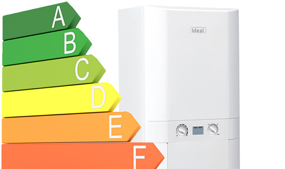 Boiler Energy Efficiency