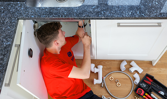 Buying or Selling your House? Get the Boiler Checked!